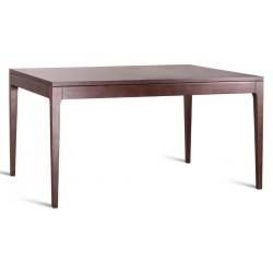 Stół SZ-140
