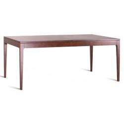 Stół SZ-180