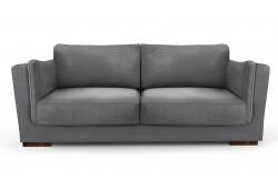 Sofa Porgano