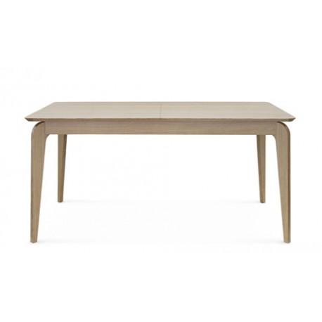 Stół ST-1606 - Fameg