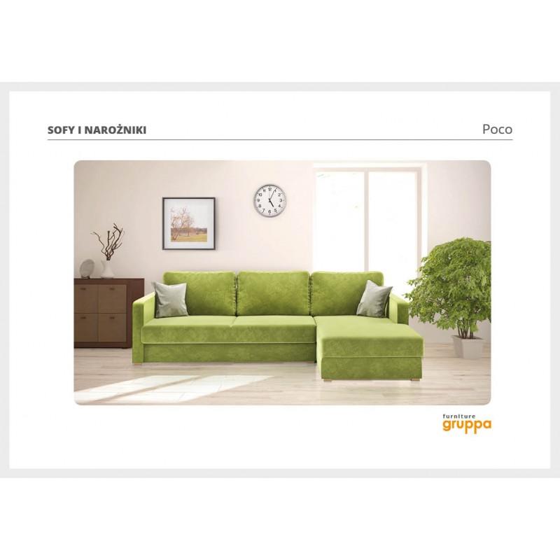 naro nik poco odysea meble. Black Bedroom Furniture Sets. Home Design Ideas