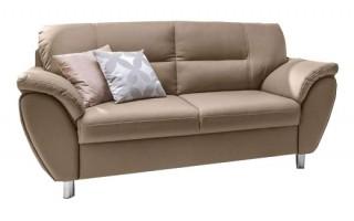 Sofa Siesta - 2 rozmiary