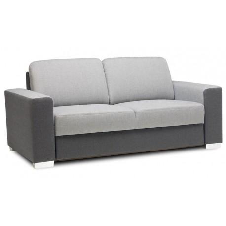 Sofa Tigra - 3 rozmiary