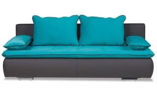 Sofa Slimo - 1 rozmiar