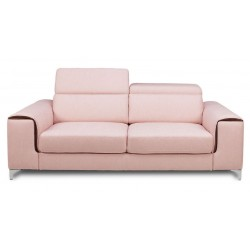 Sofa Chicago - 2 rozmiary