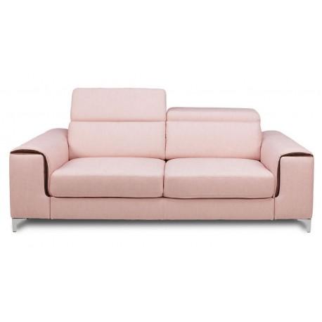 Sofa Chicago