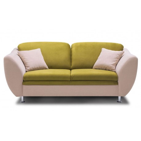 Sofa Missio - 2 rozmiary