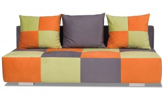 Sofa Crata - 1 rozmiar