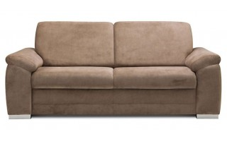 Sofa Toledo - 2 rozmiary