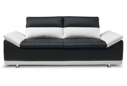 Sofa Catama - 2 rozmiary