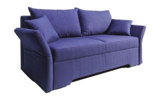 Sofa Boki