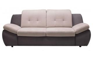 Sofa Chaco - 2 rozmiary