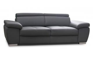 Sofa Luis - 2 rozmiary