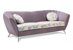 Sofa Queen - 2 rozmiary