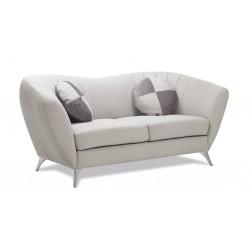 Sofa Queen mała - 2 rozmiary
