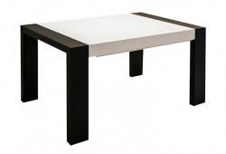Stół Massimo