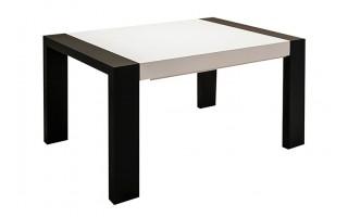 Stół Massimo - 7 rozmiarów