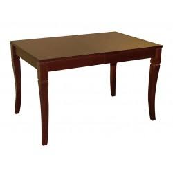 Stół Coen