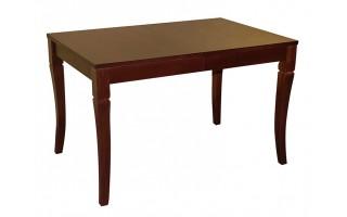 Stół Bari