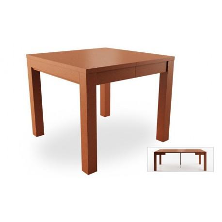 Stół Felix KW