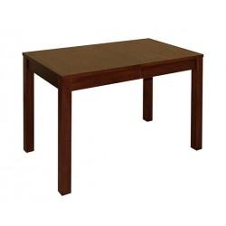 Stół Ruby