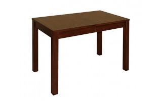 Stół Felix