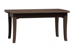 Stół Izydor
