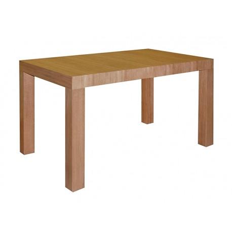 Stół Szymon
