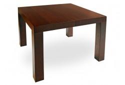 Stół Szymon KW