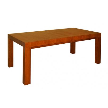 Stół Szymon II