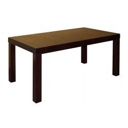 Stół Bruno