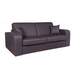 Sofa Borneo