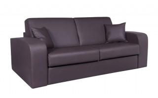 Sofa Borneo - super spanie