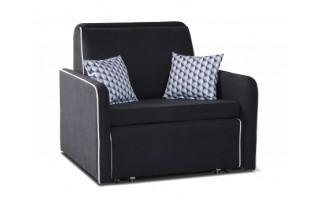 Fotel rozkładany Mini 1R