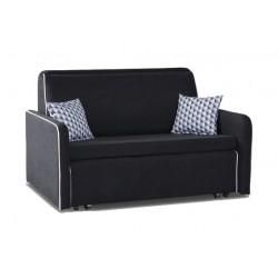Sofa Mini 2R