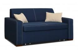 Sofa Lucia 2R