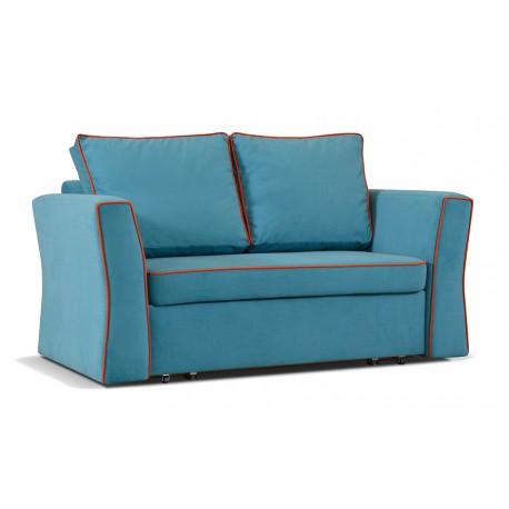 Sofa Candi