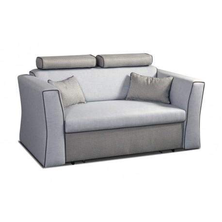 Sofa Tosca 2R