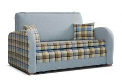 Sofa Line II 2R