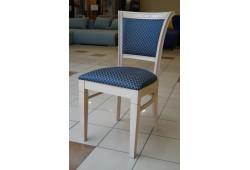 Stół St-1276 i komplet krzeseł - Wyprzedaż -40% 3882 pln