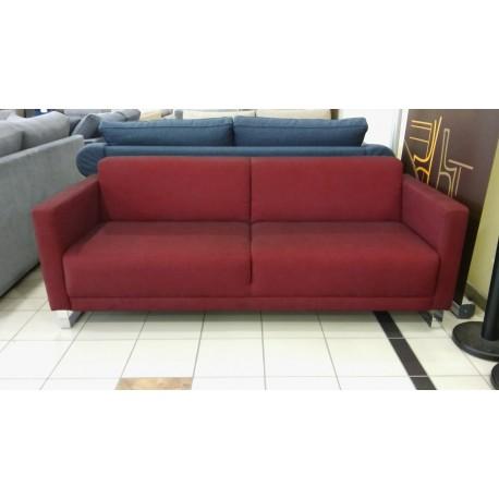Sofa Branco - Wyprzedaż -45% 2359 pln