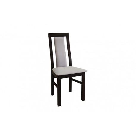 Krzesło Aster I