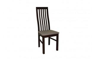 Krzesło Malwa