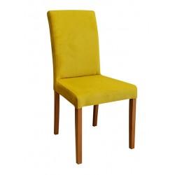Krzesło D-1 / Aron
