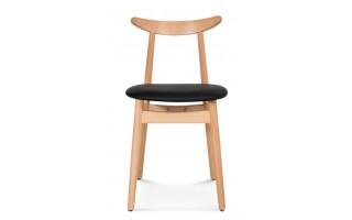 Krzesło A-1609