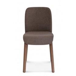 Krzesło A-1620
