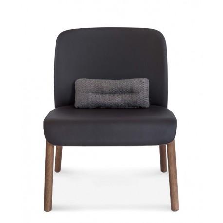 Fotel B-1620