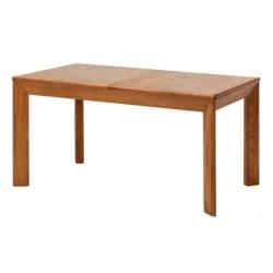 Stół Vito - Paged