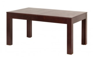 Stół Universal 2 - aż do 4,6 m - Paged