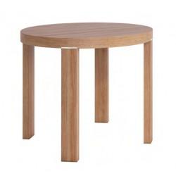 Stół rozkładany Orbi - Paged